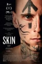 Gledaj Skin Online sa Prevodom