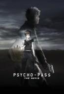 Gledaj Psycho-Pass: The Movie Online sa Prevodom