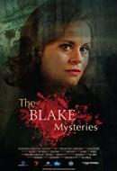 Gledaj The Blake Mysteries: Ghost Stories Online sa Prevodom