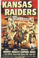 Gledaj Kansas Raiders Online sa Prevodom