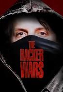 Gledaj The Hacker Wars Online sa Prevodom