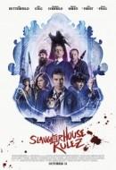 Gledaj Slaughterhouse Rulez Online sa Prevodom