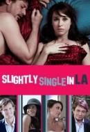 Gledaj Slightly Single in L.A. Online sa Prevodom