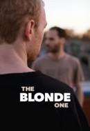 Gledaj The Blonde One Online sa Prevodom