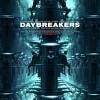 Gledaj Daybreakers Online sa Prevodom