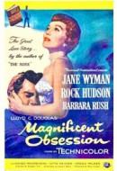 Gledaj Magnificent Obsession Online sa Prevodom