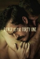 Gledaj Dance of the Forty One Online sa Prevodom