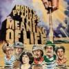 Gledaj Monty Python's The Meaning of Life Online sa Prevodom