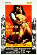 Gledaj Solomon and Sheba Online sa Prevodom