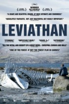 Gledaj Leviathan Online sa Prevodom