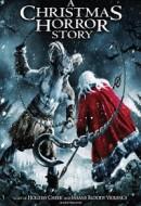 Gledaj A Christmas Horror Story Online sa Prevodom