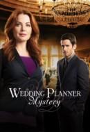 Gledaj Wedding Planner Mystery Online sa Prevodom