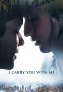 Gledaj I Carry You With Me Online sa Prevodom