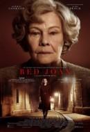 Gledaj Red Joan Online sa Prevodom