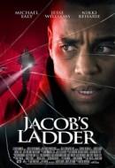 Gledaj Jacob's Ladder Online sa Prevodom