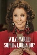 Gledaj What Would Sophia Loren Do? Online sa Prevodom