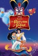 Gledaj The Return of Jafar Online sa Prevodom