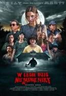 Gledaj Nobody Sleeps in the Woods Tonight 2 Online sa Prevodom