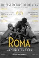 Gledaj Roma Online sa Prevodom