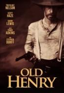 Gledaj Old Henry Online sa Prevodom