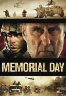 Gledaj Memorial Day Online sa Prevodom