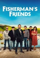 Gledaj Fisherman's Friends Online sa Prevodom
