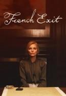 Gledaj French Exit Online sa Prevodom