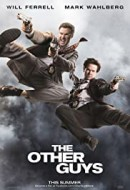 Gledaj The Other Guys Online sa Prevodom