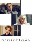 Gledaj Georgetown Online sa Prevodom