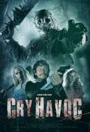Gledaj Cry Havoc Online sa Prevodom