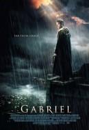 Gledaj Gabriel Online sa Prevodom