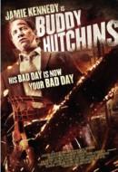 Gledaj Buddy Hutchins Online sa Prevodom