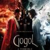 Gledaj Gogol. A Terrible Vengeance Online sa Prevodom
