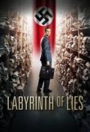 Gledaj Labyrinth of Lies Online sa Prevodom