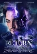Gledaj The Return Online sa Prevodom