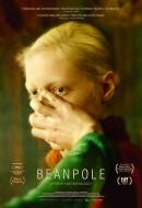 Gledaj Beanpole Online sa Prevodom
