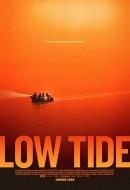 Gledaj Low Tide Online sa Prevodom
