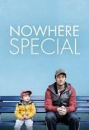 Gledaj Nowhere Special Online sa Prevodom