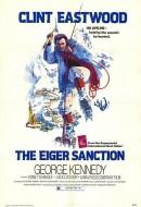 Gledaj The Eiger Sanction Online sa Prevodom
