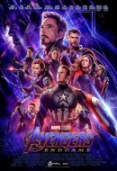 Gledaj Avengers: Endgame Online sa Prevodom