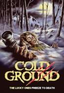Gledaj Cold Ground Online sa Prevodom
