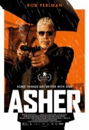 Gledaj Asher Online sa Prevodom