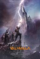 Gledaj Valhalla Online sa Prevodom