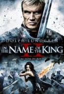 Gledaj In the Name of the King 2: Two Worlds Online sa Prevodom