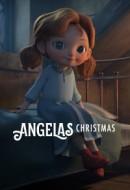 Gledaj Angela's Christmas Online sa Prevodom