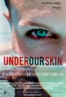 Gledaj Under My Skin Online sa Prevodom