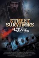 Gledaj Street Survivors: The True Story of the Lynyrd Skynyrd Plane Crash Online sa Prevodom