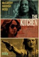 Gledaj The Kitchen Online sa Prevodom