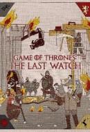 Gledaj Game of Thrones: The Last Watch Online sa Prevodom