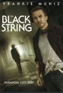 Gledaj The Black String Online sa Prevodom
